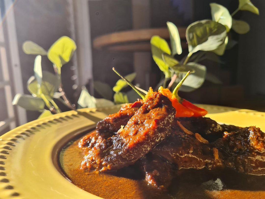 Popbela's Pick: Traveling Rasa Lewat Menu Makanan Serba Daging