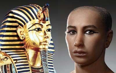 7 Fakta Sejarah yang Bikin Kaget dan Nggak Semua Orang Tahu