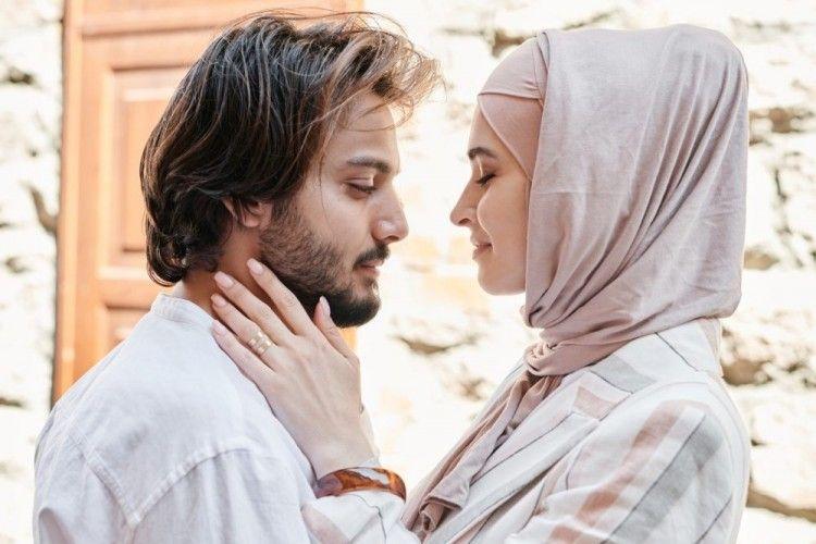 25 Ucapan Selamat Hari Raya Iduladha untuk Suami Tercinta