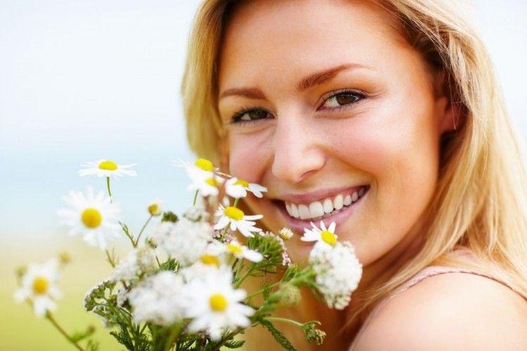 Yuk, Intip 7 Manfaat Chamomile untuk Wajah yang Wajib Kamu Ketahui!