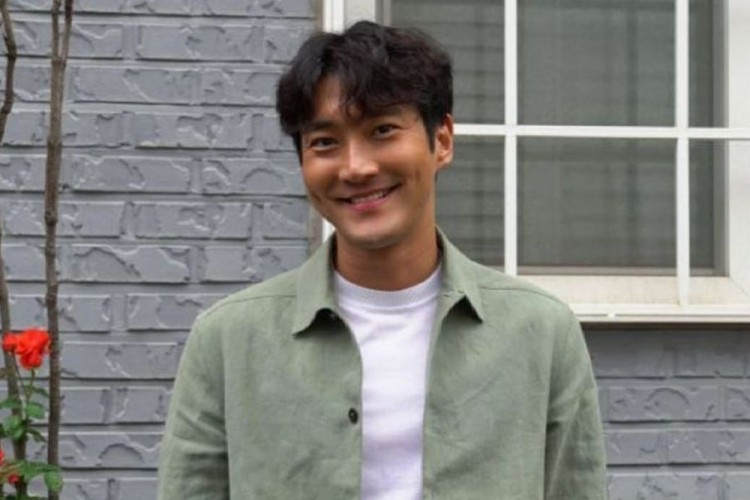 Hore, Energy Drink Favorit Choi Siwon Kini Sudah Ada di Indonesia