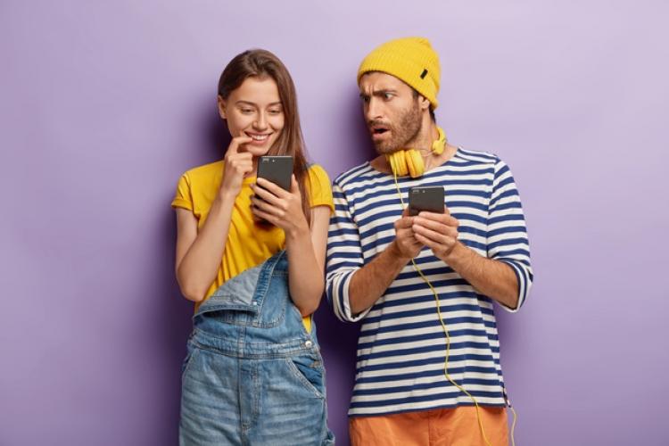 7 Aplikasi Online Seputar Seks Ini Bantu Hidupkan Sex Life-mu