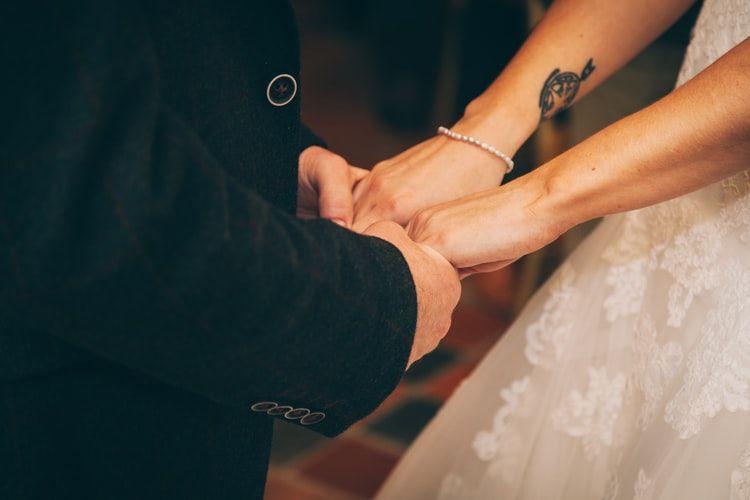 7 Tanda Pernikahanmu Tak Bisa Diselamatkan