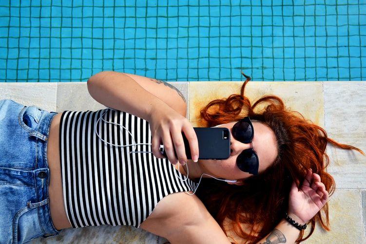 8 Cara Elegan Memulai Percakapan di Aplikasi Kencan