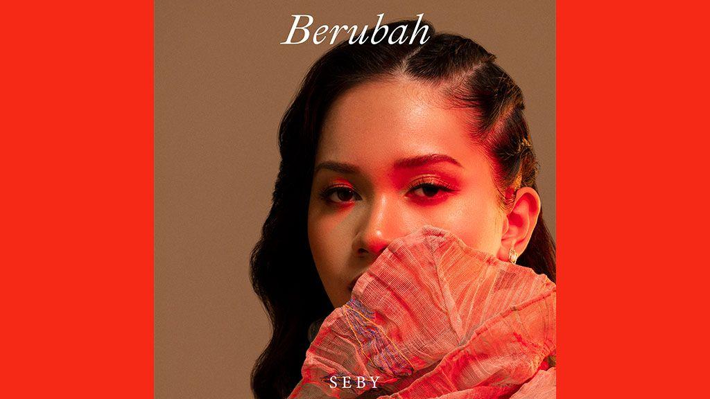 Popbela's Playlist: Musik Segar Dari Musisi Baru & Muda Tanah Air