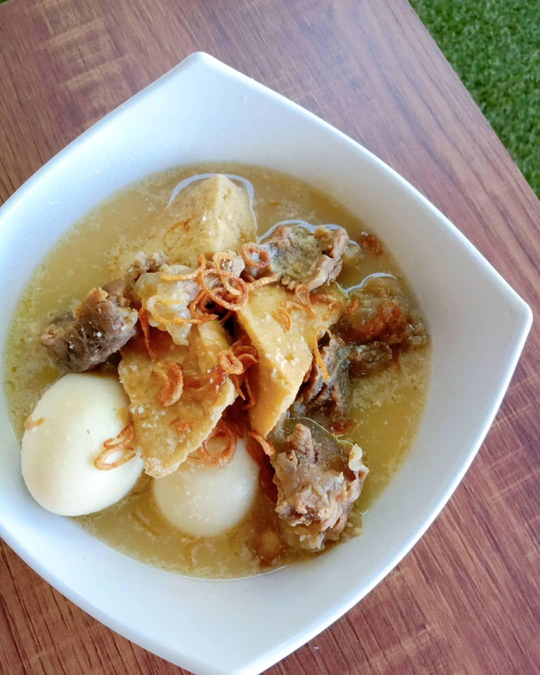 5 Tips Mengolah Daging Kurban yang Praktis A la Chef Juna