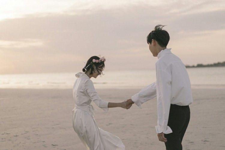 6 Alasan yang Membuat Laki-laki Ingin Cepat Menikah