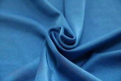 Cara Merawat Pakaian Berbahan Spandex Benar