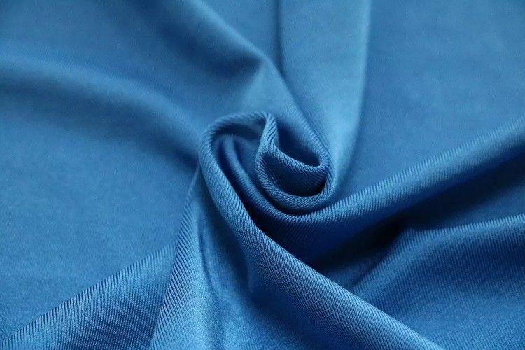 Cara Merawat Pakaian Berbahan Spandex yang Benar
