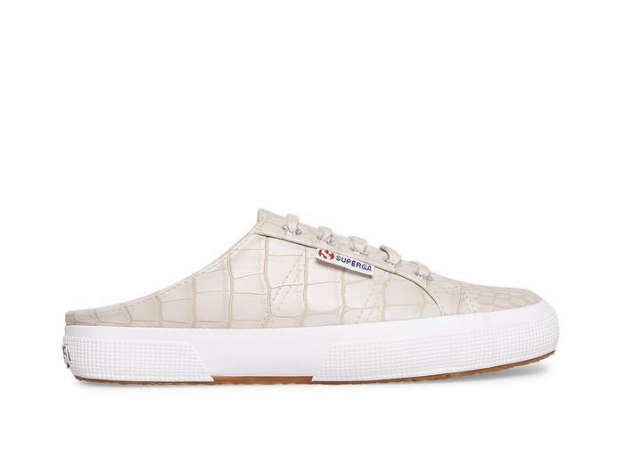 #PopbelaOOTD: Rekomendasi Sepatu Slip-on Kece untuk Sehari-hari
