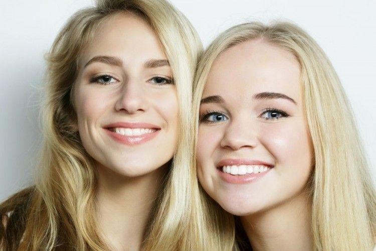 7 Rekomendasi Bedak untuk Remaja, Ringan, Aman, dan Bebas Kilap