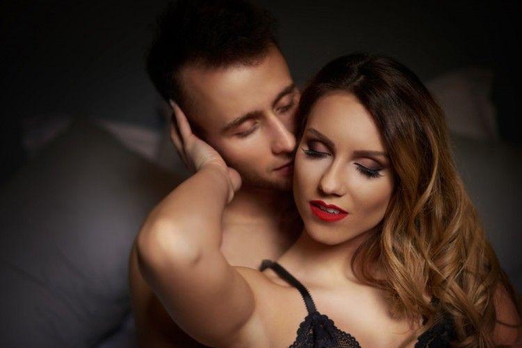 Inilah 6 Kesalahan Foreplay yang Tidak Disukai Istri