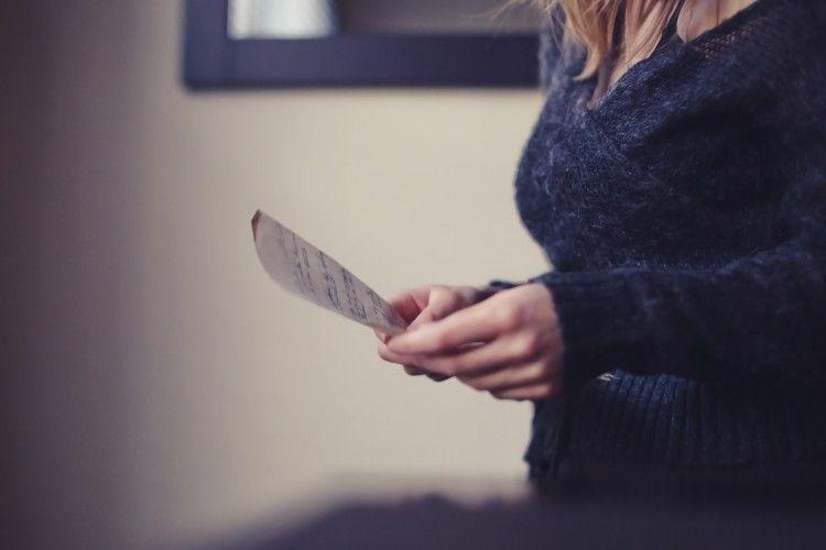 Cara Membuat Surat Pemberitahuan Secara Tepat & Terstruktur