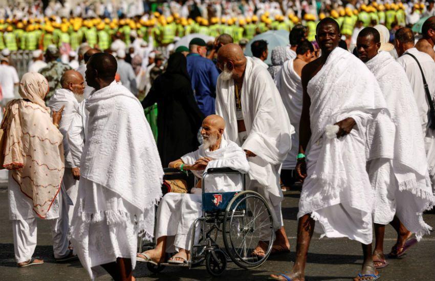 Urutan Rukun dan Wajib Haji, Pelajari dan Simak Baik-Baik, Ya!