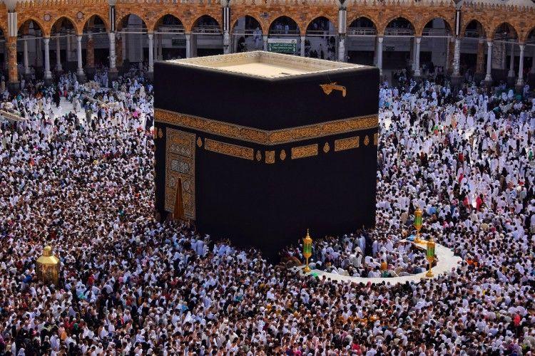 Hari Tasyrik Idul Adha, Ini Makna dan Keutamaannya