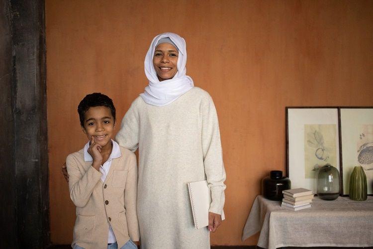 Mustajab! 10 Kumpulan Doa agar Anak Saleh Dunia dan Akhirat