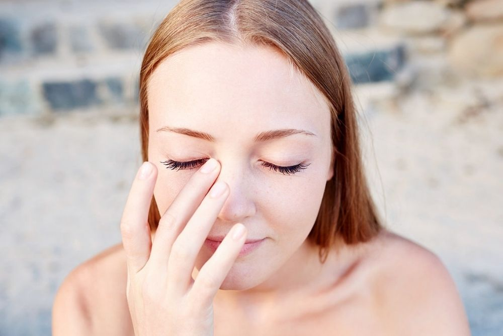 5 Manfaat Air Kelapa dalam Produk Skincare yang Wajib Kamu Tahu