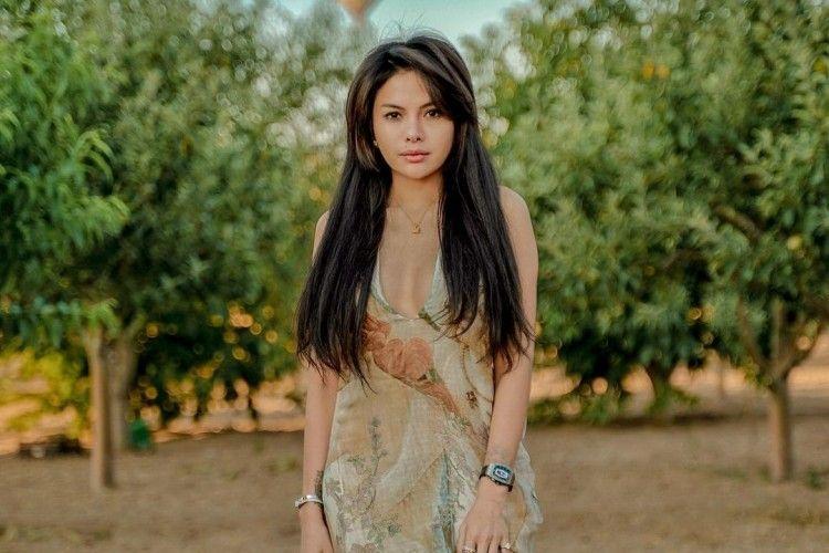 Bayar Mahal untuk Karantina, Nikita Mirzani Ngamuk Karena Hal Ini