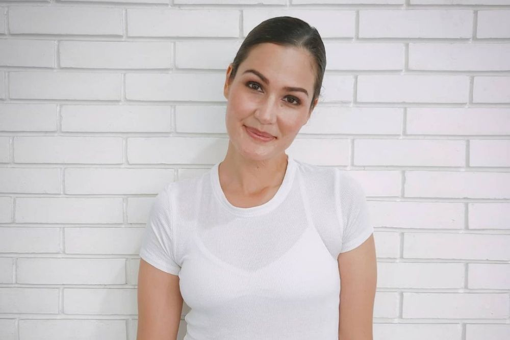 Begini Pesona Bule yang Dinikahi Aktor Indonesia, Curi Perhatian!