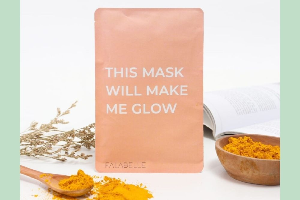 7 Rekomendasi Clay Mask yang Ampuh Mencerahkan Kulit Kusam