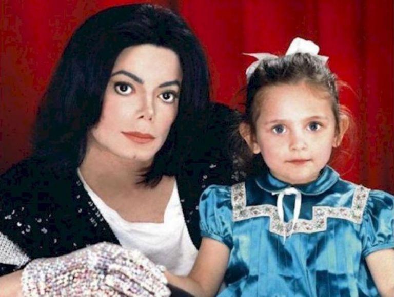10 Anak Selebriti Dunia yang Nggak Kalah Inspiratif
