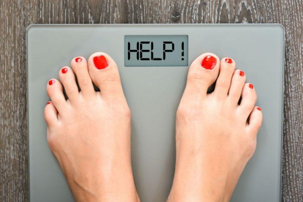 Kaya Akan Serat, Ini 5 Manfaat Buah Plum yang Ampuh untuk Diet