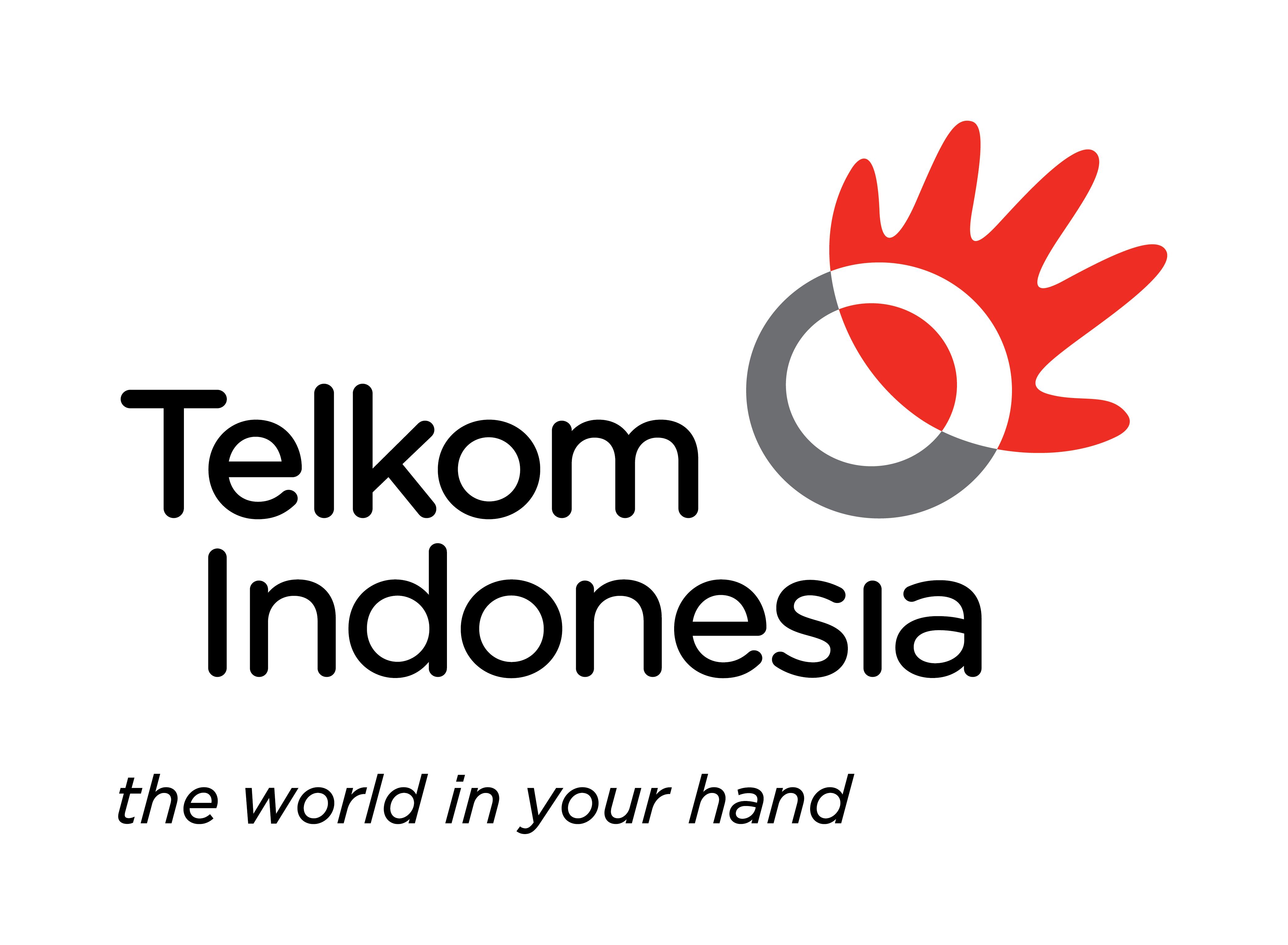 Rekomendasi 13 Saham Blue Chip Terbaik di Indonesia 2021