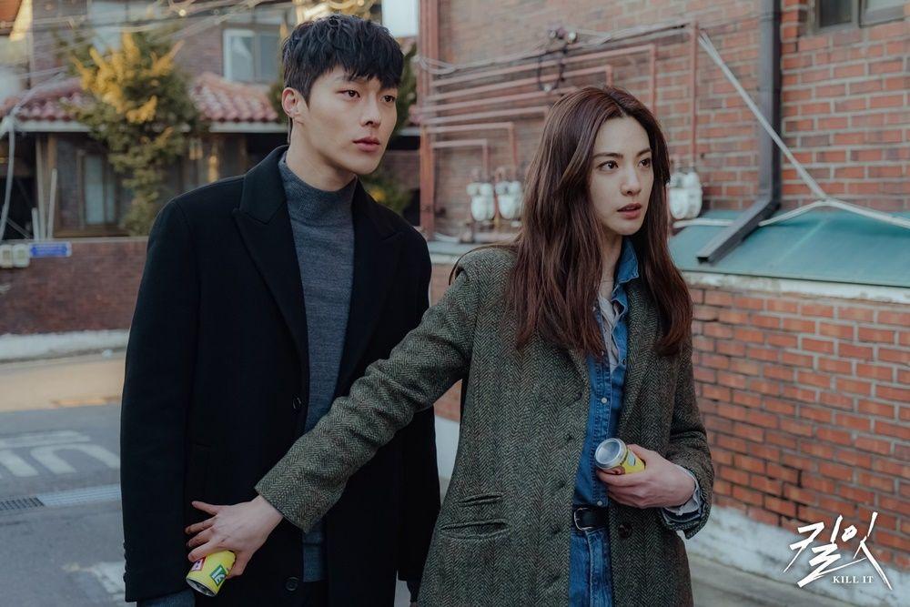 Ditinggal Wamil, Ini 7 KDrama Terbaik Jang Ki Yong untuk Pelepas Rindu