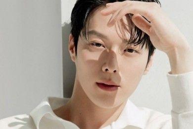 Ditinggal Wamil, Ini 7 KDrama Terbaik Jang Ki Yong Pelepas Rindu