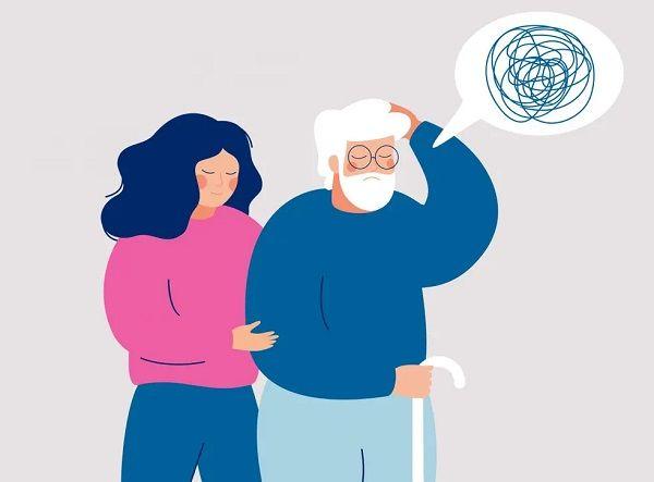 10 Komunitas di era Pandemi: Kontribusi Sosial yang Dapat Membantumu