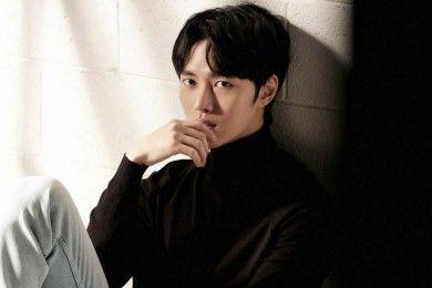 Jadi Cameo 'True Beauty', 5 Bintang Ini Bikin Drama Makin Seru