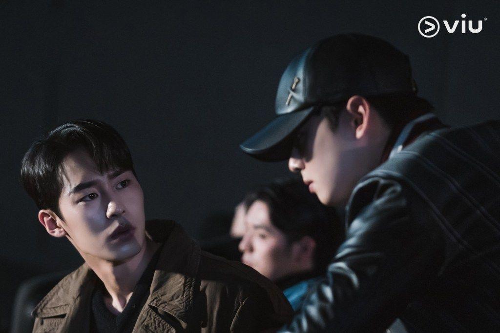 Jadi Cameo di 'True Beauty', 5 Bintang Ini Bikin Drama Makin Seru!