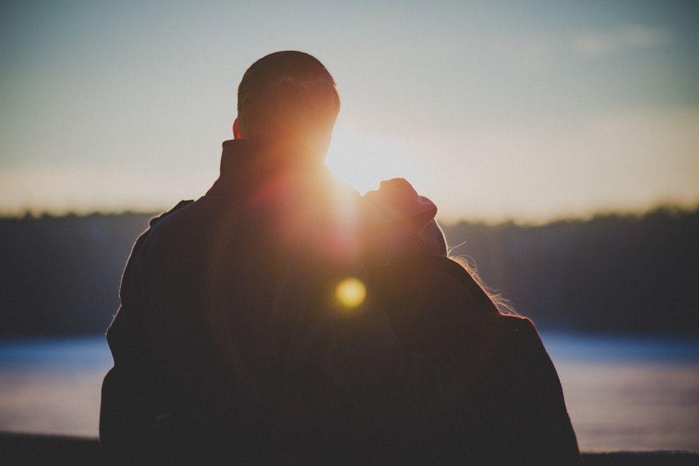 5 Kualitas Perempuan yang Membuat Pasangannya Tak Akan Berpaling