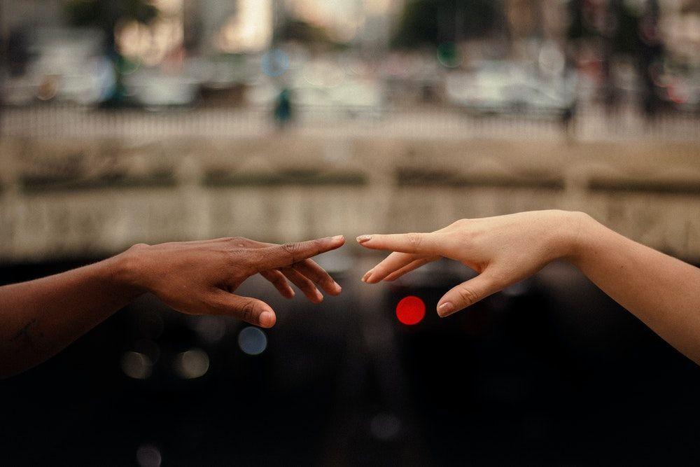 Pemaaf, 5 Zodiak Ini Tetap Pertahankan Hubungan Meski Sering Disakiti