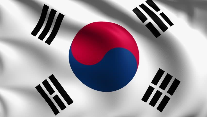 5 Negara dengan Tingkat Bunuh Diri yang Tinggi, Termasuk Korea Selatan