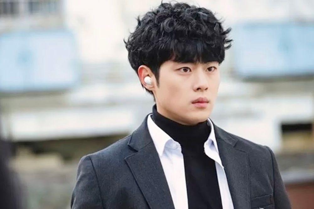 Karier Merosot, 10 Fakta di Balik Kasus Bullying Jo Byung Gyu