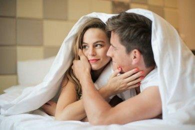 Ingin Cocok Secara Seksual Pasangan, Coba 8 Cara Ini