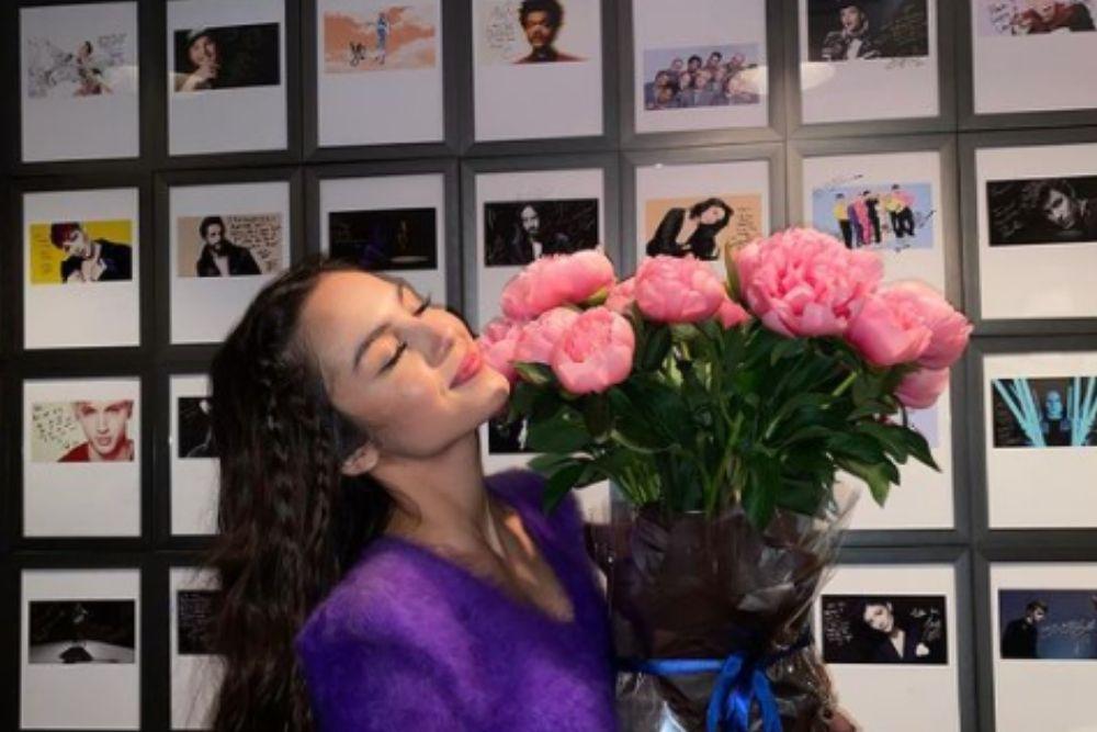 Jadi Idola Gen Z, Begini Rahasia Kecantikan Olivia Rodrigo
