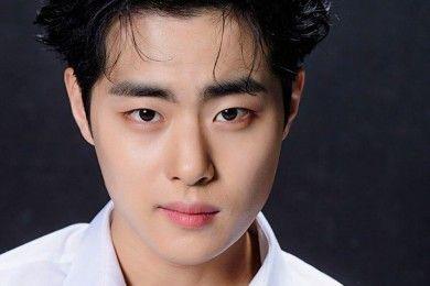 Karier Merosot, 10 Fakta Balik Kasus Bullying Jo Byung Gyu