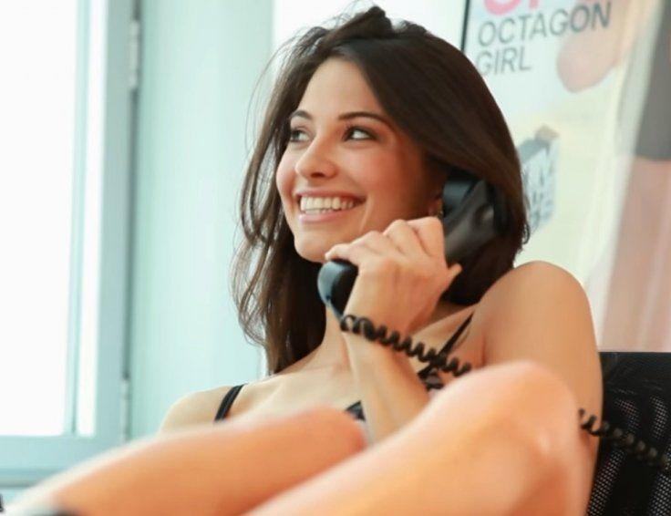 5 Fakta Regina Turner, Finalis Miss USA yang Terlibat Prostitusi
