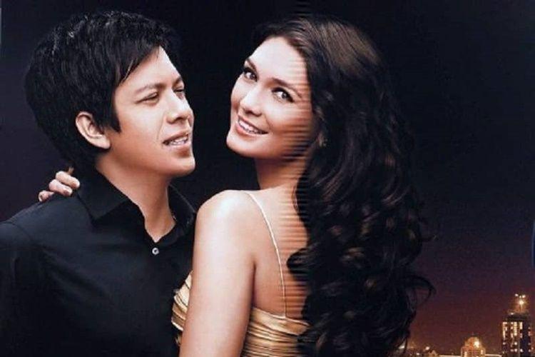 5 Pasangan Artis Indonesia yang Diharapkan Fans Balikan Lagi