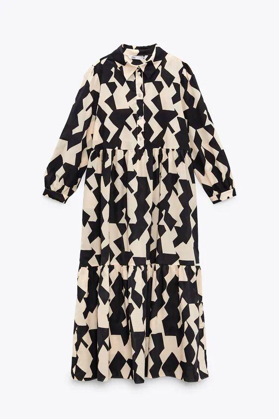 #PopbelaOOTD: Ubah Mood Jadi Lebih Baik Pakai Dress Modis Ini