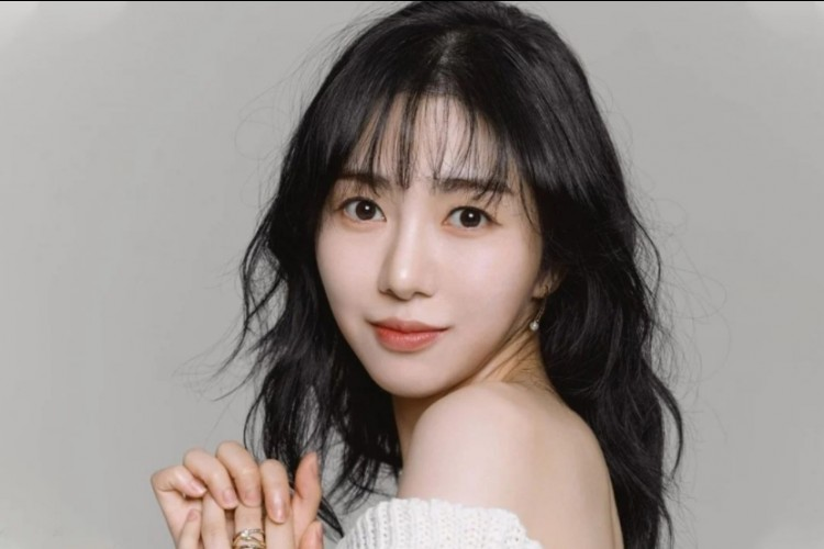Kwon Mina Dilaporkan Selamat Pasca Upaya Percobaan Bunuh Diri
