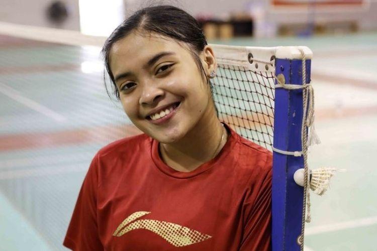 Girl Power! Pesona 7 Srikandi Indonesia di Olimpiade Tokyo 2020