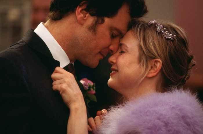 Pacar Idaman, Ini 13 Karakter Cowok di Film yang Bikin Jatuh Hati
