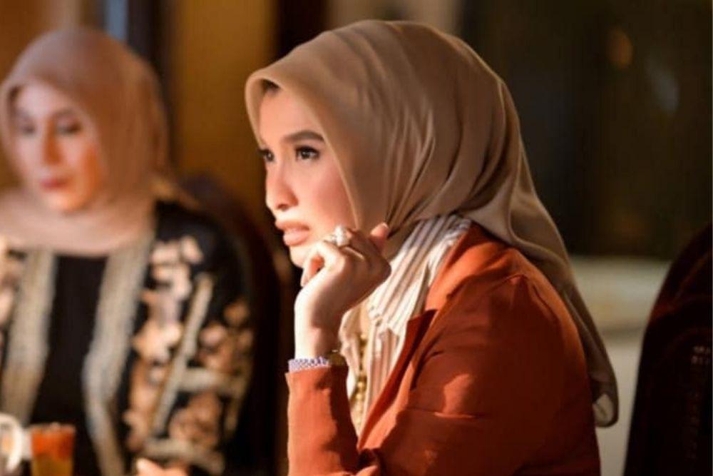 Ini Lho Deretan Seleb Asal Lampung yang Bikin Terpana