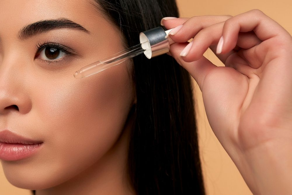 5 Manfaat Squalane Oil Pada Skincare, Bikin Kulit Lembap Anti Jerawat