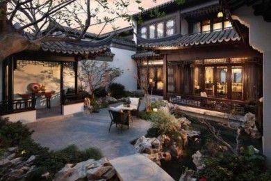 14 Cara Buang Sial Rumah Menurut Feng shui