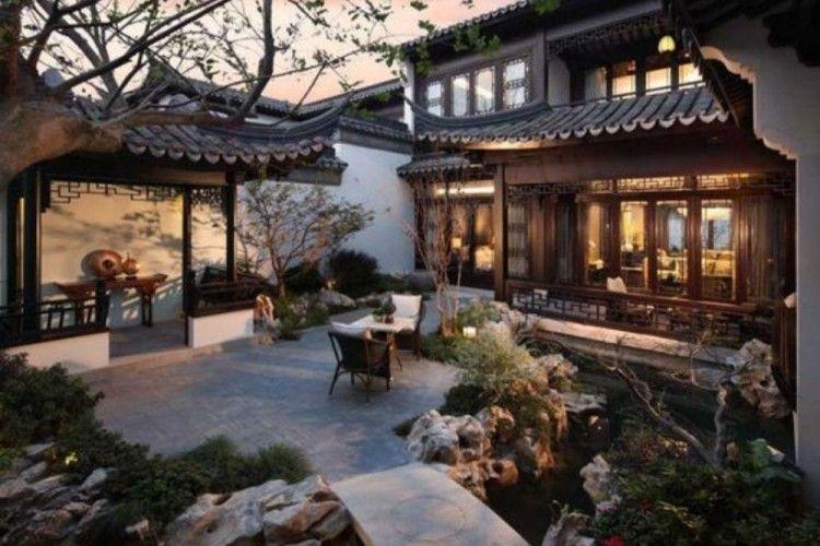 14 Cara Buang Sial di Rumah Menurut Feng shui