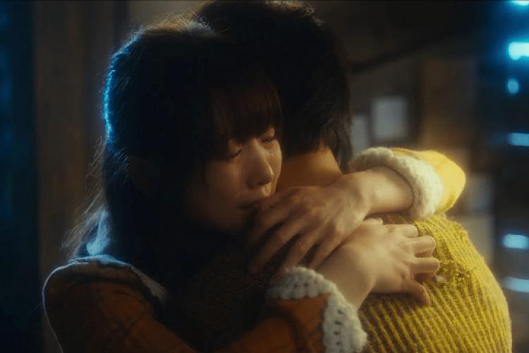Barat Hingga Korea, Ini 10 Film Paling Sedih yang Bikin Kamu Menangis